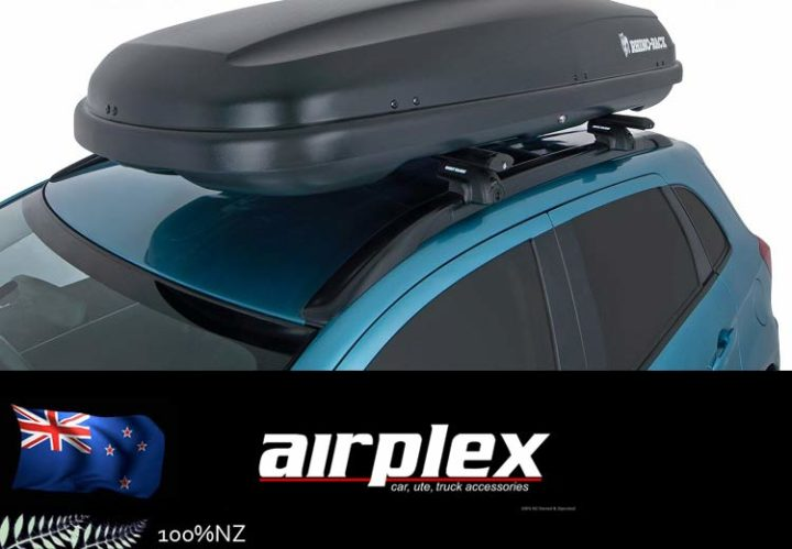 Airplex products